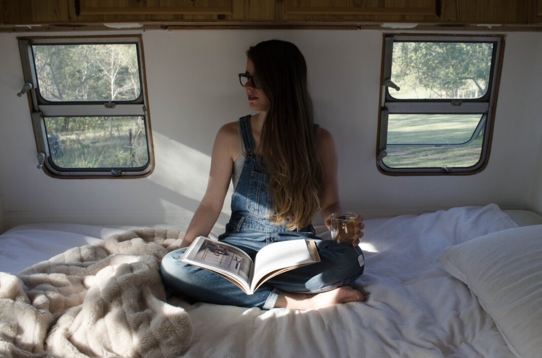 campingplek